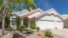 Photo of 307 MODESTO Street, Henderson, NV 89014 (MLS # 2106519)