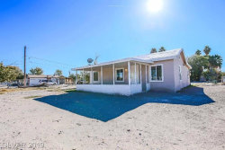 Photo of 2740 Harris Avenue, Las Vegas, NV 89101 (MLS # 2106524)