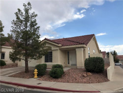 Photo of 1908 COYOTE PASS Way, Henderson, NV 89012 (MLS # 2106557)