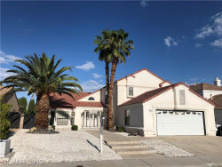 Photo of 2916 South SHANNON RIVER Drive, Las Vegas, NV 89117 (MLS # 2106571)