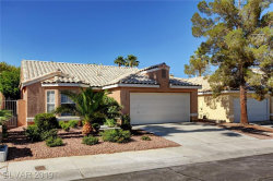 Photo of 7640 SHORE HAVEN Drive, Las Vegas, NV 89128 (MLS # 2106584)