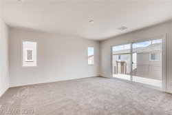 Tiny photo for 313 COLDWELL STATION Road, North Las Vegas, NV 89084 (MLS # 2106667)