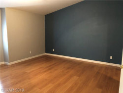 Tiny photo for 916 NEVADA SKY Street, Las Vegas, NV 89128 (MLS # 2106955)