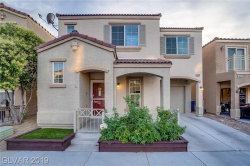 Photo of 10429 FANCY FERN Street, Las Vegas, NV 89183 (MLS # 2106957)