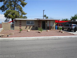 Photo of 5100 NEWTON Drive, Las Vegas, NV 89122 (MLS # 2107008)