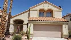 Photo of 2708 SATTLEY Circle, Las Vegas, NV 89117 (MLS # 2107015)