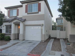 Photo of 5237 PARADISE VALLEY Avenue, Las Vegas, NV 89156 (MLS # 2107095)