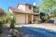 Photo of 1747 DUARTE Drive, Henderson, NV 89014 (MLS # 2107134)