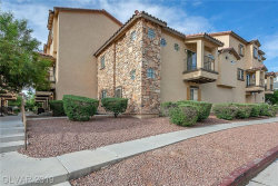 Photo of 5925 PALMILLA Street, Unit 6, North Las Vegas, NV 89031 (MLS # 2107253)