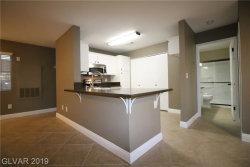 Photo of 3150 SOFT BREEZES Drive, Unit 1224, Las Vegas, NV 89128 (MLS # 2107406)