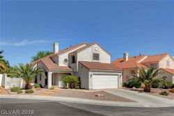Photo of 3232 DISCOVERY BAY Court, Las Vegas, NV 89117 (MLS # 2107673)