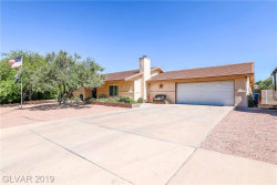 Photo of 230 West COUNTRY CLUB Drive, Henderson, NV 89015 (MLS # 2107723)