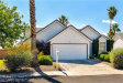 Photo of 321 SALINAS Drive, Henderson, NV 89014 (MLS # 2107772)