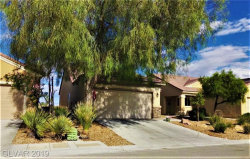 Photo of 7612 LILY TROTTER Street, Las Vegas, NV 89184 (MLS # 2107794)