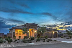 Photo of 244 MILAN Street, Henderson, NV 89015 (MLS # 2107796)