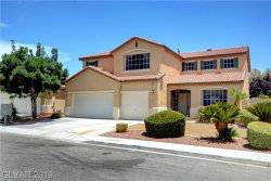 Photo of 5288 SHADOW VIEW Street, Las Vegas, NV 89148 (MLS # 2107817)