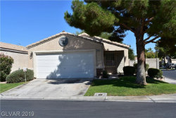 Photo of 3242 GOLD RUN Street, North Las Vegas, NV 89031 (MLS # 2107842)