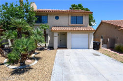 Photo of 1721 DUARTE Drive, Henderson, NV 89014 (MLS # 2107844)