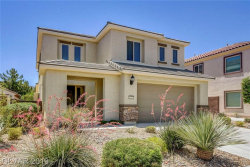 Photo of 2273 MONTFERRAT Lane, Henderson, NV 89044 (MLS # 2107848)