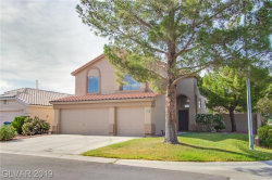 Photo of 892 WORRELL Avenue, Las Vegas, NV 89123 (MLS # 2107895)