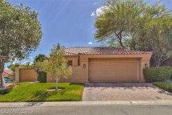 Photo of 5141 BREAKERS Lane, Las Vegas, NV 89113 (MLS # 2107918)