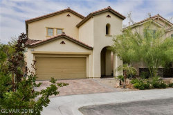 Photo of 146 FOREST CROSSING Court, Las Vegas, NV 89148 (MLS # 2107927)