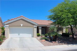 Photo of 10712 MISSION LAKES Avenue, Las Vegas, NV 89134 (MLS # 2108029)