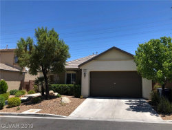 Photo of 944 HICKORY PARK Street, Las Vegas, NV 89138 (MLS # 2108056)