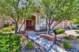 Photo of 2384 THAYER Avenue, Henderson, NV 89074 (MLS # 2108119)
