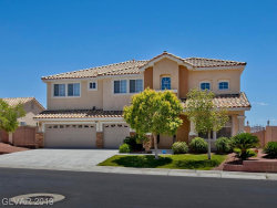 Photo of Las Vegas, NV 89110 (MLS # 2108391)