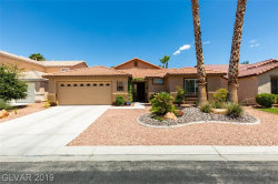Photo of 9034 EDENBRIDGE Court, Las Vegas, NV 89123 (MLS # 2108434)