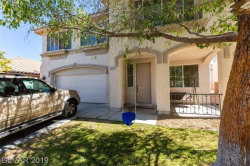 Photo of 8245 SHELL BEACH Court, Las Vegas, NV 89117 (MLS # 2108636)