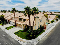Photo of 15 OLD LAKE Circle, Henderson, NV 89074 (MLS # 2108742)