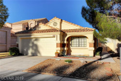 Photo of 2832 AUTUMN HAZE Lane, Las Vegas, NV 89117 (MLS # 2108805)