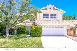 Photo of 2712 CLOUDSDALE Circle, Las Vegas, NV 89117 (MLS # 2109020)