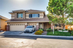 Photo of 1401 PINE LEAF Drive, Las Vegas, NV 89144 (MLS # 2109088)