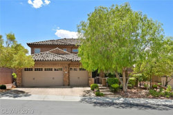 Photo of 2813 SISTERON Court, Henderson, NV 89044 (MLS # 2109093)