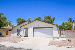 Photo of 6830 BONILLO Drive, Las Vegas, NV 89103 (MLS # 2109125)