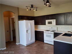 Photo of 4956 Miners Ridge Drive Drive, Las Vegas, NV 89122 (MLS # 2109134)