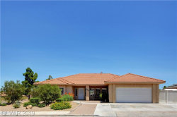 Photo of 1000 SAN EDUARDO Avenue, Henderson, NV 89002 (MLS # 2109181)