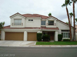 Photo of 7613 NOCTURNE Court, Las Vegas, NV 89128 (MLS # 2109398)
