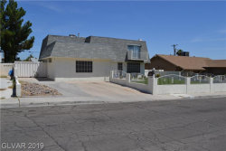 Photo of 2880 NATALIE Avenue, Las Vegas, NV 89121 (MLS # 2109426)