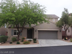 Photo of 780 FORTACRE Street, Henderson, NV 89002 (MLS # 2109448)