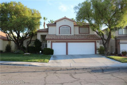 Photo of 2036 SHADOW BROOK Way, Henderson, NV 89074 (MLS # 2109518)