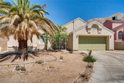 Photo of 2214 LITTLE RIVER Court, Las Vegas, NV 89156 (MLS # 2109545)