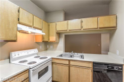 Photo of 2900 SUNRIDGE HEIGHTS, Unit 1815, Henderson, NV 89052 (MLS # 2109688)