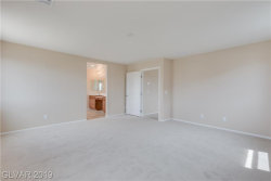 Tiny photo for 1712 PARIS NIGHT Avenue, North Las Vegas, NV 89081 (MLS # 2109743)