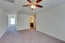 Tiny photo for 4036 FREE BIRD CREST Avenue, North Las Vegas, NV 89081 (MLS # 2109774)