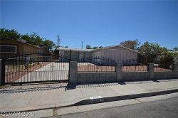 Photo of 304 VIEW Drive, Las Vegas, NV 89107 (MLS # 2109778)