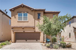 Photo of 6997 SEAT WALL Road, Las Vegas, NV 89148 (MLS # 2109794)